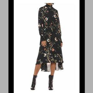 Nanette Lepore Dress, sz 6